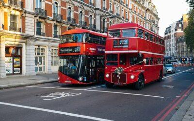 YMSは留学@UKのおすすめプランで決まり