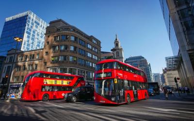 リニューアルしたブログ「現地ロンドン」にご期待ください
