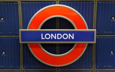 イギリス留学エージェントの「留学@UK」を選ぶメリットとは?