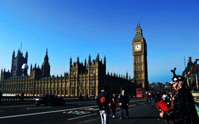 留学@UKの選べるホームステイ!ホストファミリー特集 3