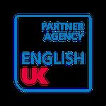 English UK Partner Agency