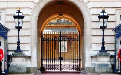 YMSには留学@UKのYMS応援プランがおすすめ