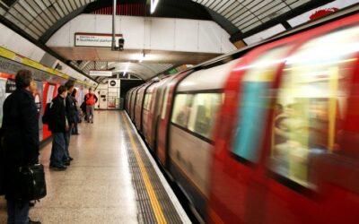 間違えやすいイギリス・ロンドンの地名・駅名 Part 3