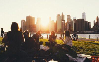 留学@UKはイギリス留学エージェント最安値を目指します