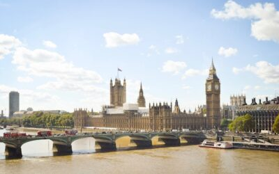 イギリス教育関連イベント「StudyWorld 2020」に参加しました