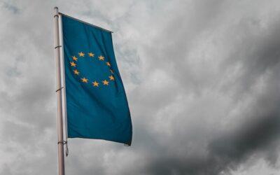 Brexit(イギリスのEU離脱)から10日経った今、実生活・留学生への影響はありません