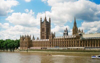 イギリス教育関連イベント「StudyWorld 2021」に参加しました