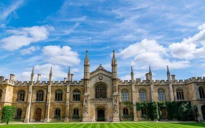 イギリスの大学・大学院を卒業すると2年間イギリスで就労・就職活動ができます